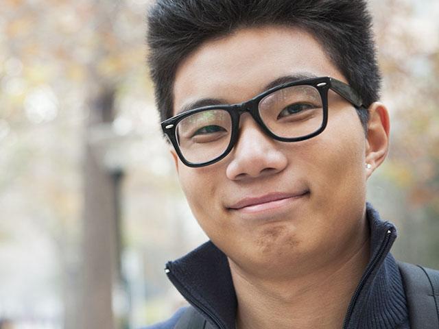 young-asian-man_SI.jpg