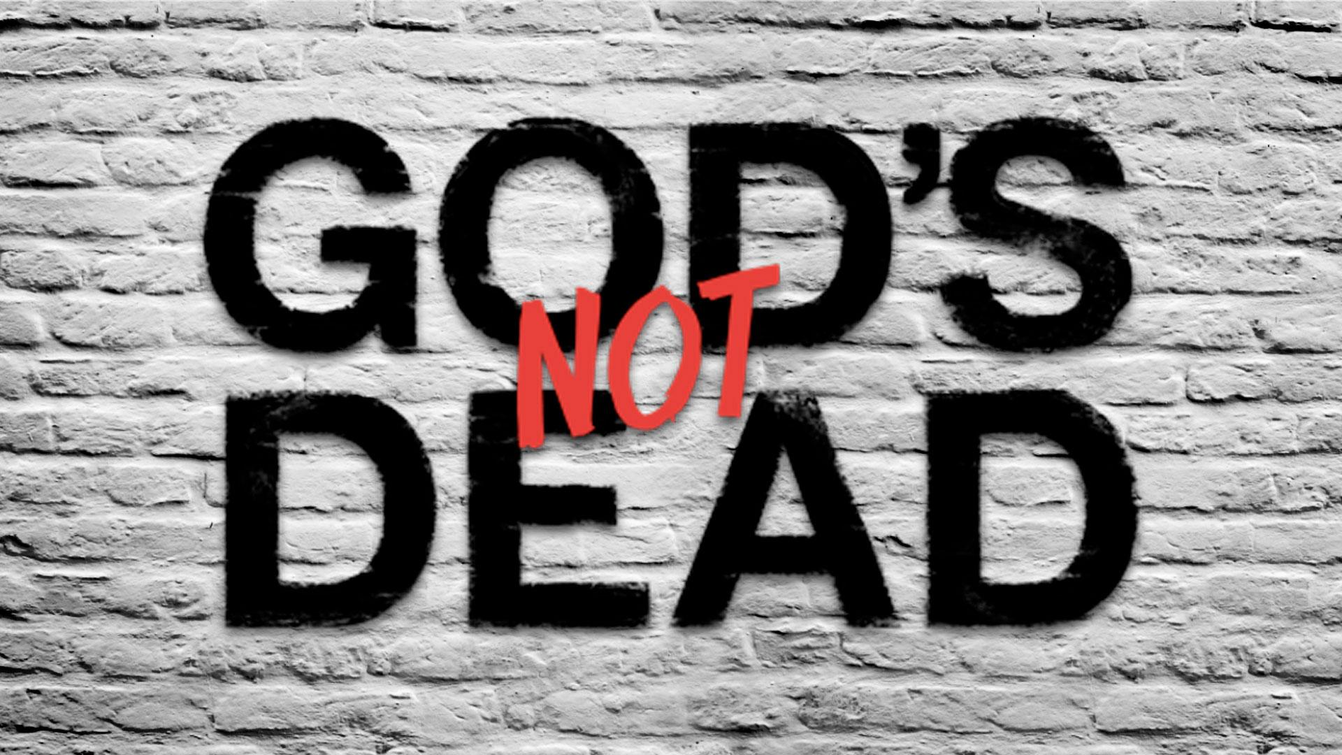 gods not dead 2 full movie download mp4