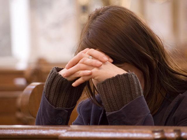 Will Christians Go Through the Tribulation? | CBN com
