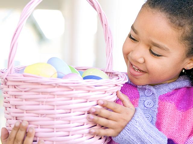 Adult easter program young youth matchless phrase