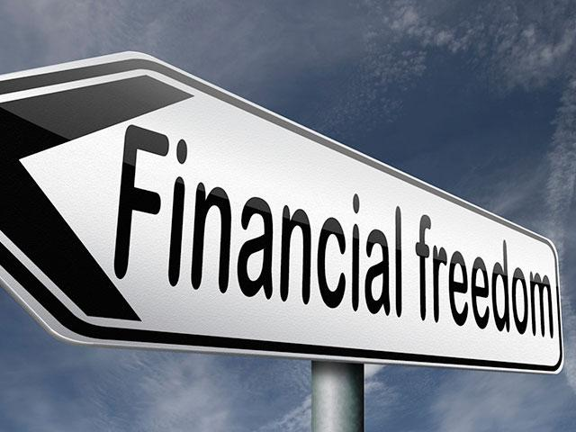 How Can You Have Financial Freedom? | CBN com