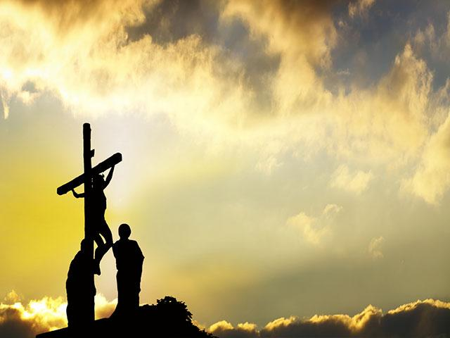 'The Walking Dead' introduces Jesus - Business Insider  Jesus Dead