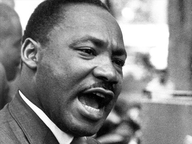 research paper on dr martin luther king jr Initiated by the king center in atlanta, the martin luther king, jr papers project  is one of only a few large-scale research ventures focusing on an african  american  as a result of dr carson's selection, the king papers project  became a.