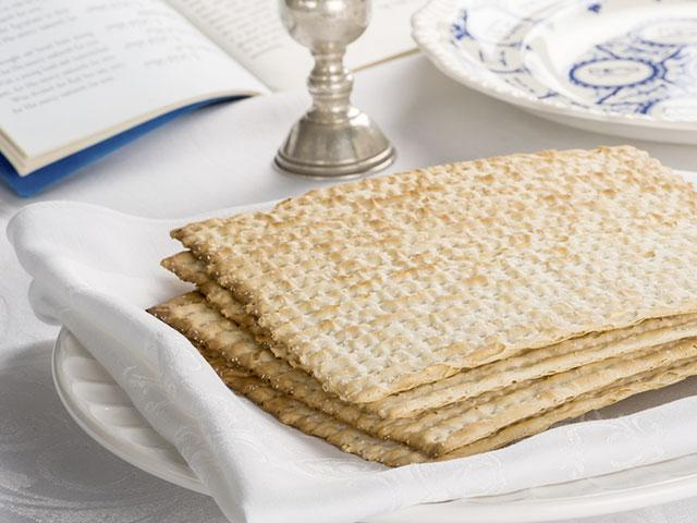 The Passover Meal and Your Health | CBN com