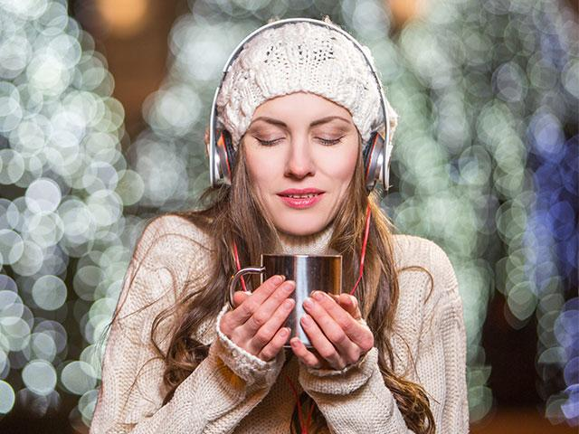 top six new christmas songs of 2016 christmas music