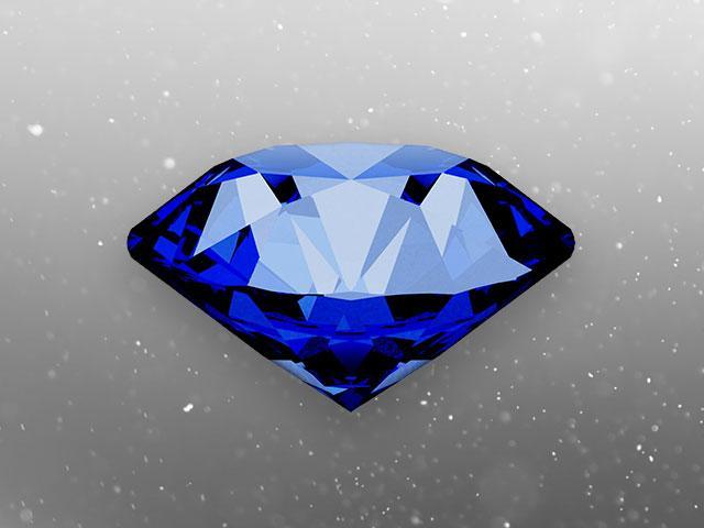 Diamonds in the Rough | CBN com