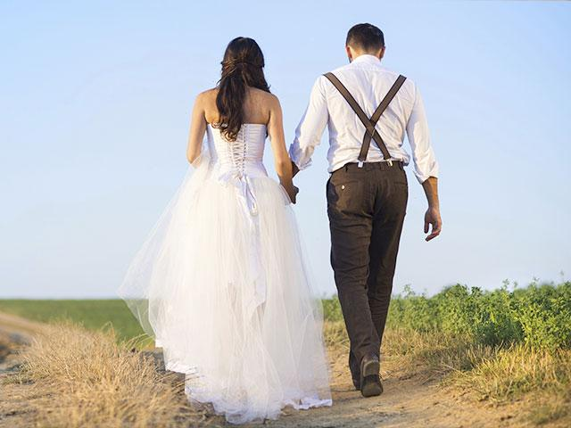 The Reality of Starter Marriages | CBN com