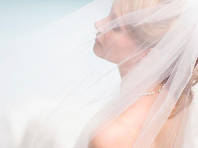 Marriage Secrets Every Woman Should Know   CBN com