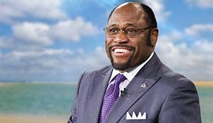 keeping a legacy alive life after myles munroe cbn news