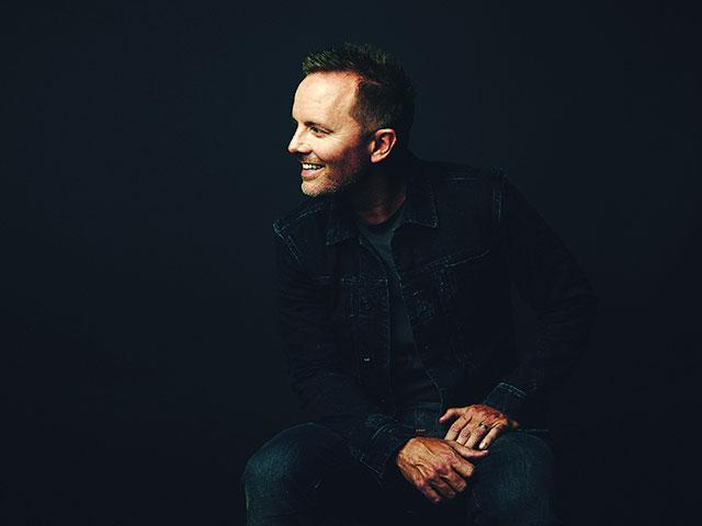 chris tomlin cr cameron powell - Black Christmas Songs