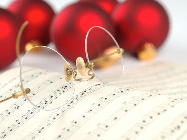 Noel Christmas.The First Noel Cbn Com