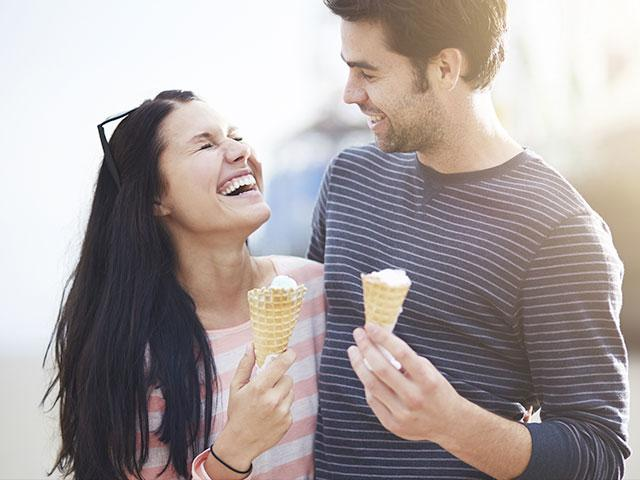 CBN dating Genomsnittlig tid som går före äktenskapet