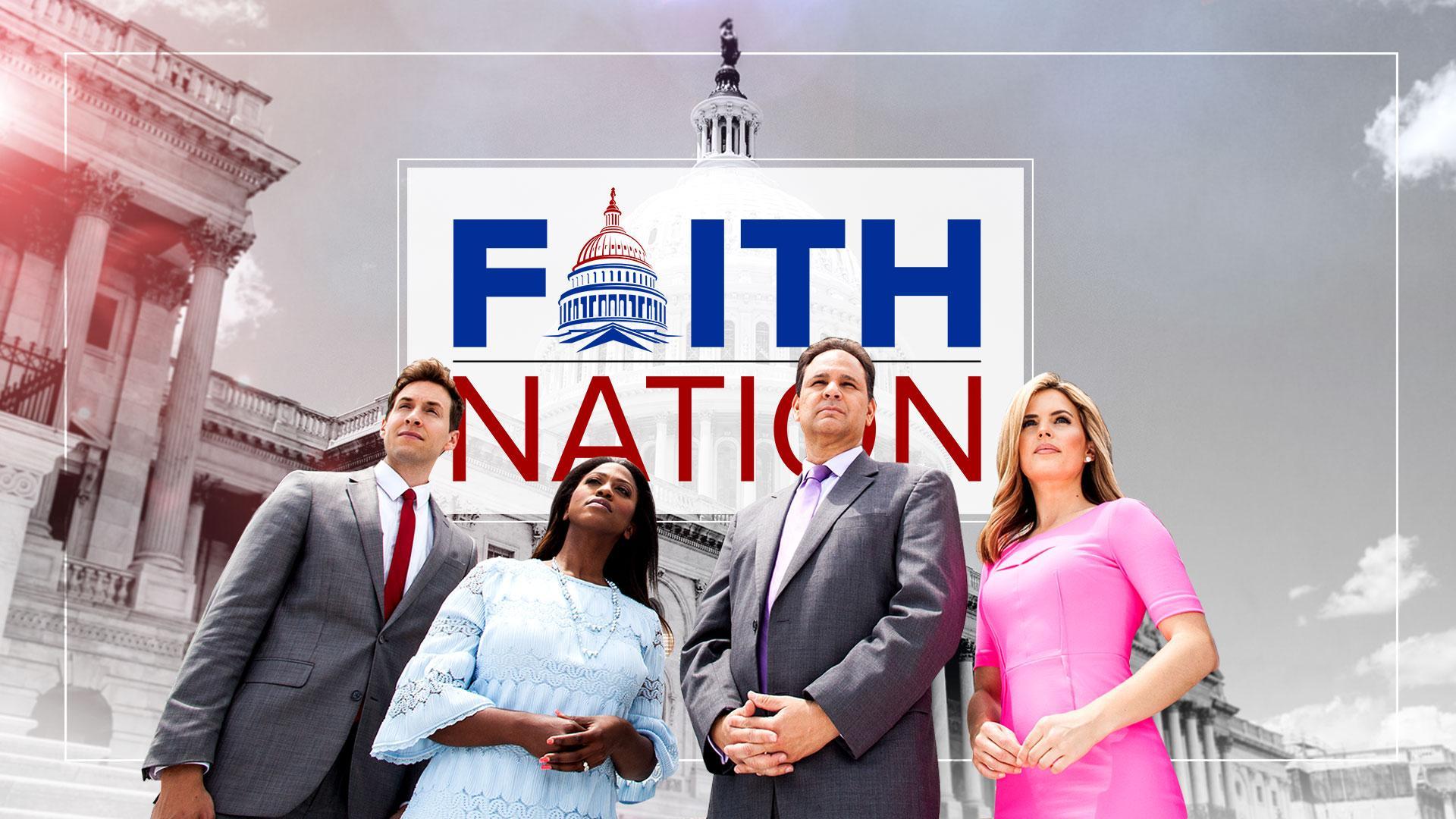 faith nation 14 senator marco rubio cbn com