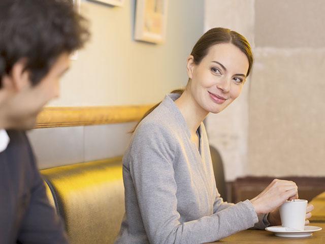 Is Flirting a Sin? | CBN.com
