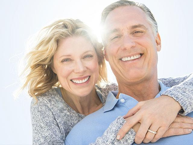 10 Biblical Rules for a Happy Marriage | CBN com