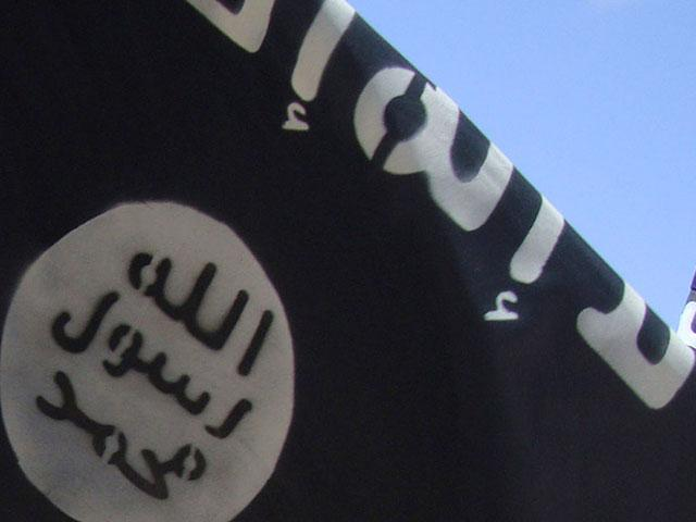 Germany Arrests 4 Suspected ISIS Members; 1 Killed US Troops in Iraq | CBN News