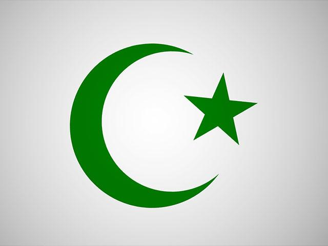 Praise Allah Islam Tries Evangelical Approach In Nigeria Cbn News