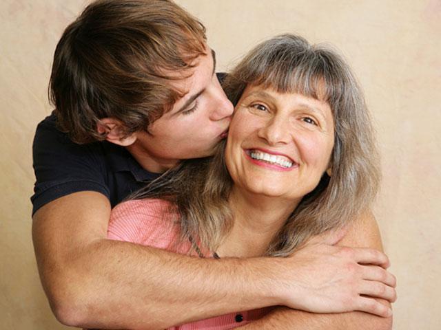 Best free sex dating sites older men