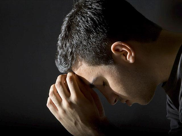 Sin, a Hindrance to Answered Prayer | CBN com