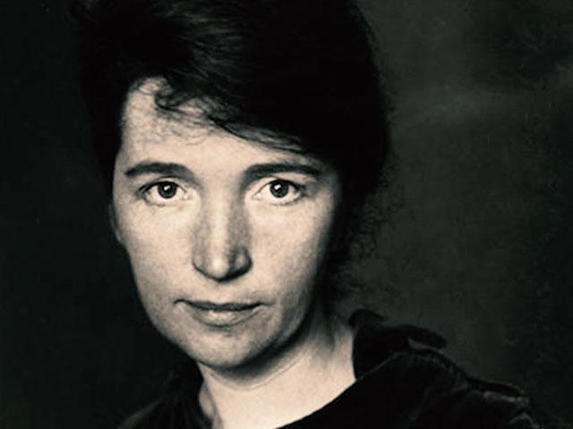 Exposing Margaret Sanger: The Racist Roots of Planned Parenthood