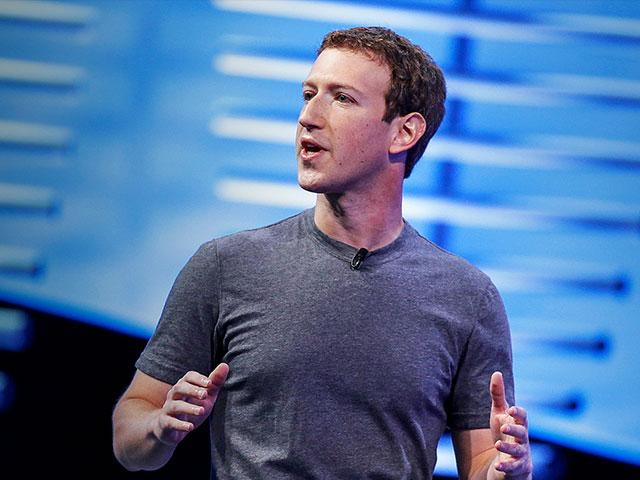 Facebook Founder Mark Zuckerberg Drops Atheism and Doubts For...?
