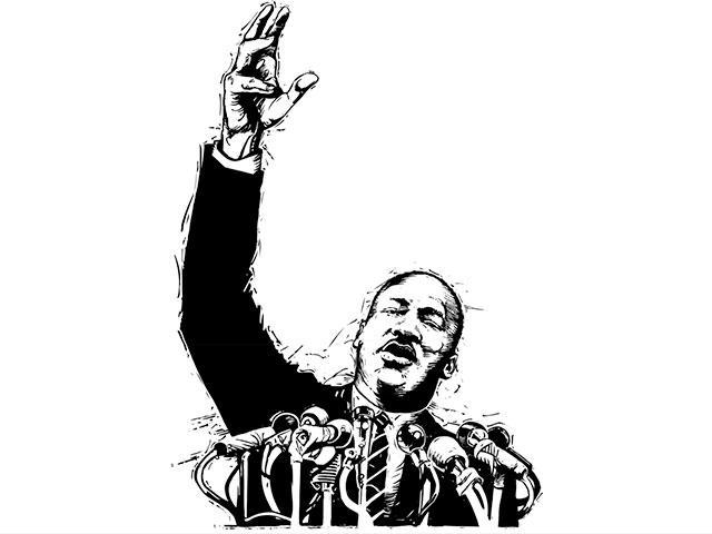 fulfilling dr martin luther king jr s dream cbn com