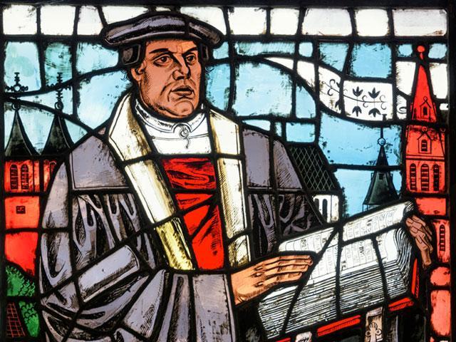 The Reformation Manifesto | CBN com