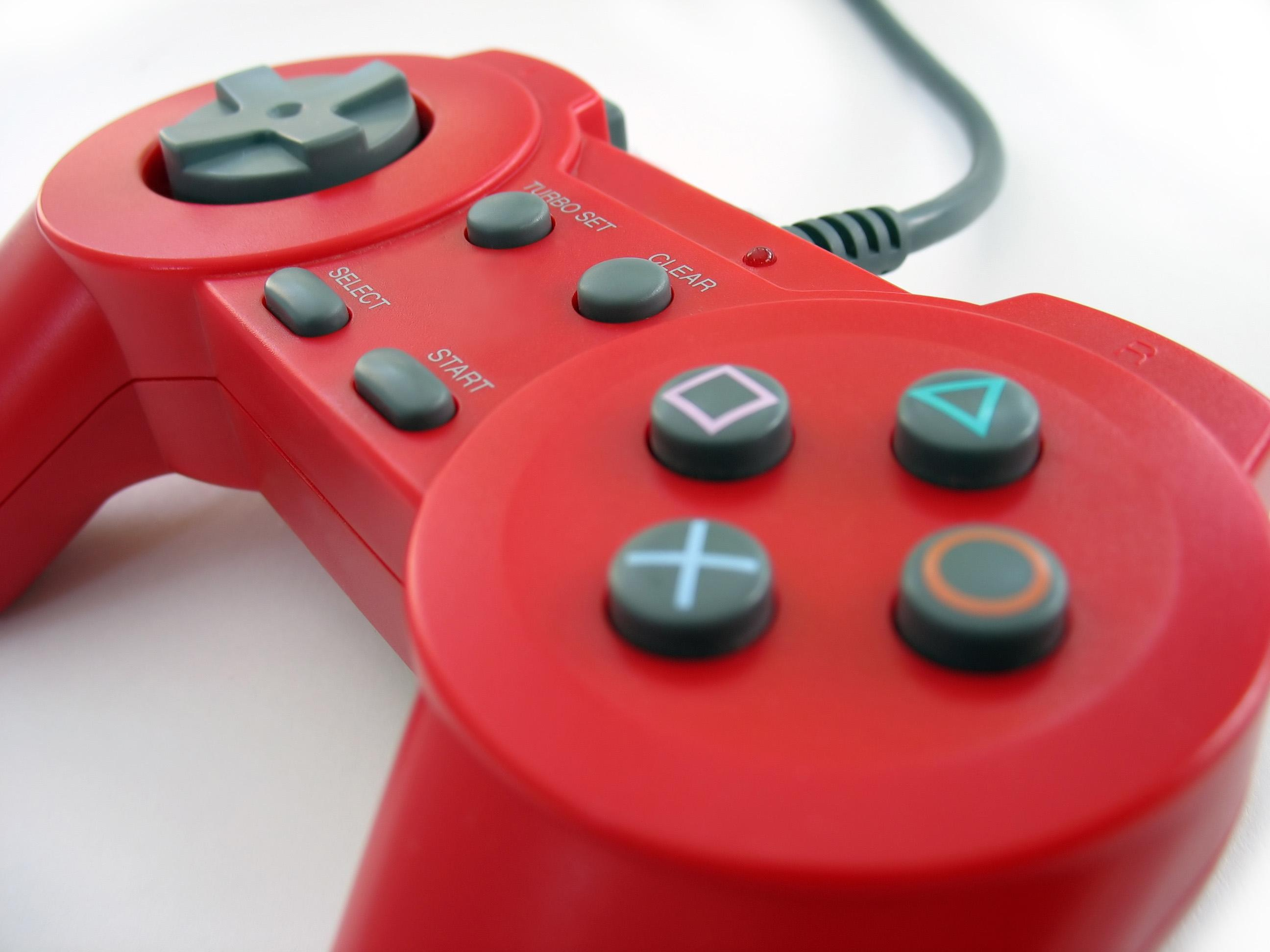 7 warning signs of videogame addiction cbn news