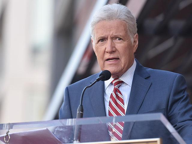 Is Alex Trebek in Heaven? The Question and Urgency of Eternity