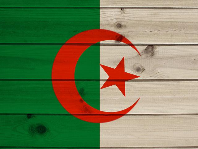 Algerian Gov Officials Close Down Country's Largest Christian Churches