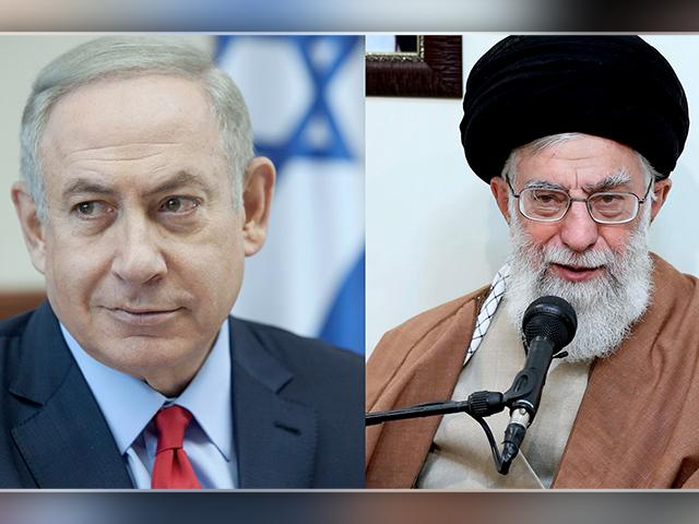 Israel's Warning: 'Will Teach Iran a Lesson It Will Never Forget'
