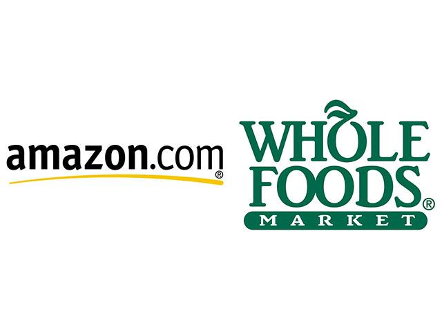 Traditional Grocery Store Threat Amazon Buys Whole Foods