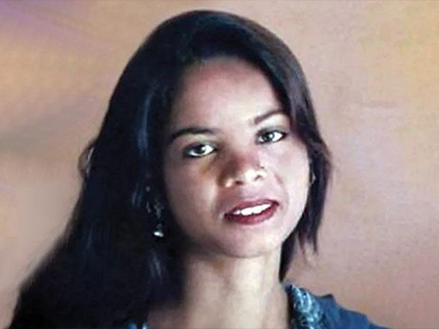 'I Received My New Life': Asia Bibi Releases New Book, Asks French Government for Political Asylum