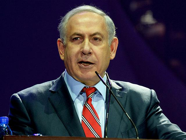 Three Things You Should Know About the Charges Against Netanyahu