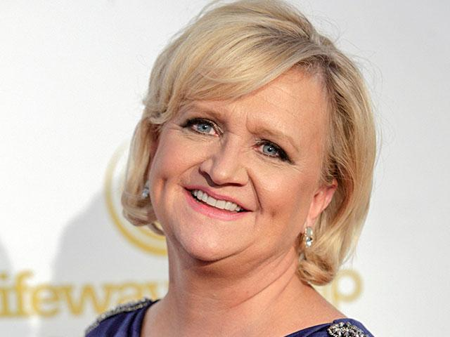 Chonda Pierce: Kathy Griffin Ruined Her Career When She
