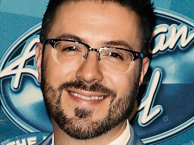 Danny Gokey Is Gay 111