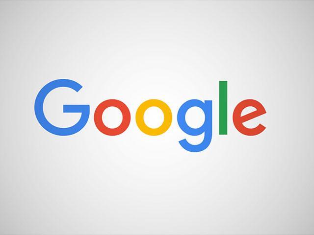 Fmr. Google Employee Alleges Blacklisting of Hundreds of Conservative Websites, Delivers Documentation to DOJ