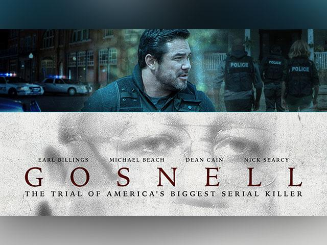 Movie About Late-Term Abortionist Gosnell Breaks Into Box Office Top Ten on Open...