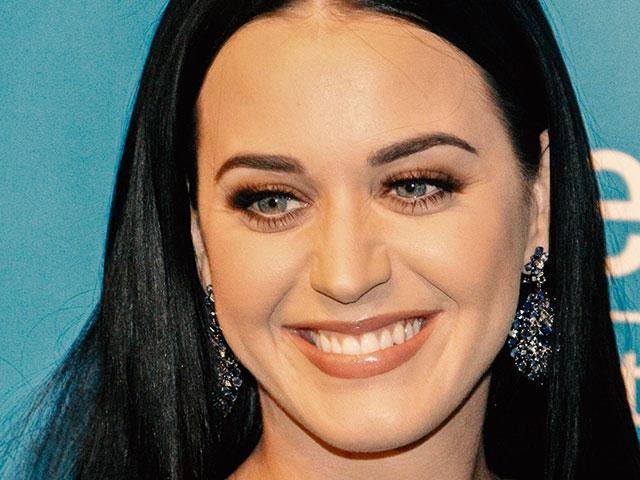 Music Superstar Katy Perry Denounces Her Devoutly ...