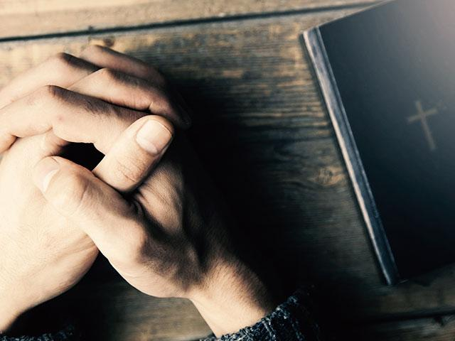 Some news stories might make you think religion is on the decline in  America. Not so, according to a recent study from Harvard and Indiana  University ...