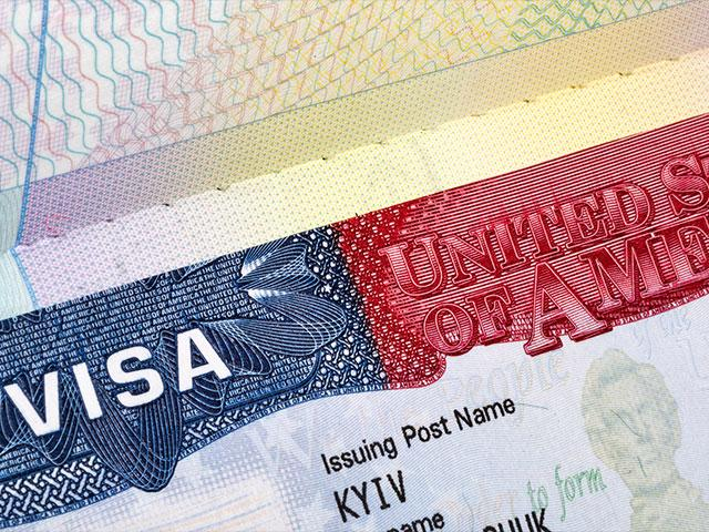 Trump Admin Halts Visas to Unmarried Partners of Diplomats, Now LGBT Advocates A...