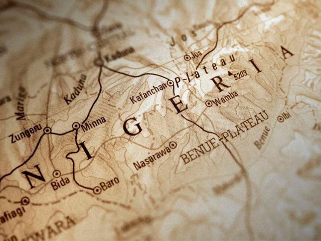 Radical Muslims Murder 32 Nigerian Christians, Torch Church in Brutal Attack