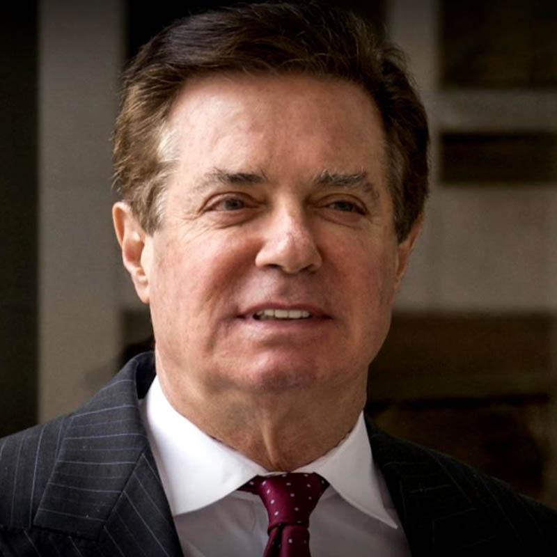 Paul Manafort Trial: Special Prosecutor's Future at Stake?