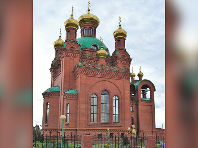 Author Gives Inside Story on Rise and Fall of Russia's First Christian Liberal Arts University