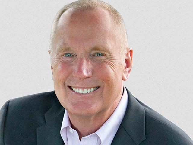 max lucado and the remarkable gift of christmas cbncom