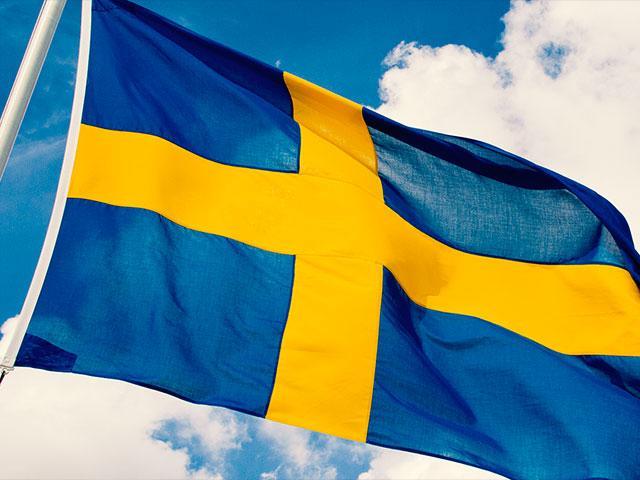 svensk escort stockholm sex site