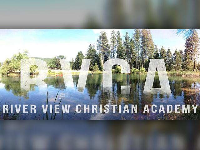 Christian School Hit with SWAT-Style Raid, CA Demands They Allow Sexual Exploration or Be Shut Down