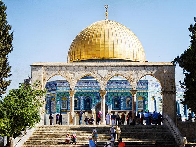 un-adopts-antiisrael-resolution-referring-to-temple-mount-by-muslim-name