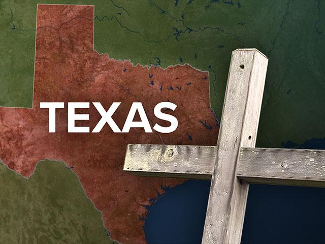 Life Liberty And Texas Values State Plan Would Protect