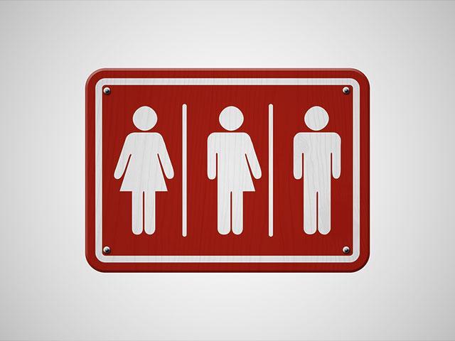 Walgreens Faces Backlash After Adopting Transgender Bathroom